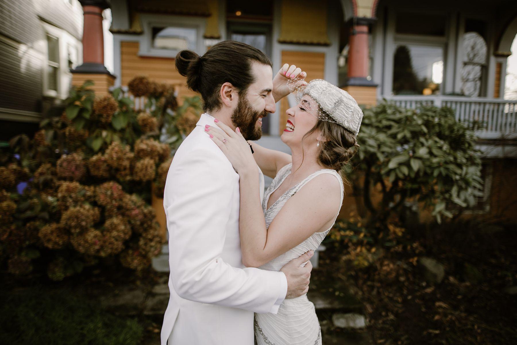 union-pine-wedding_0025.jpg