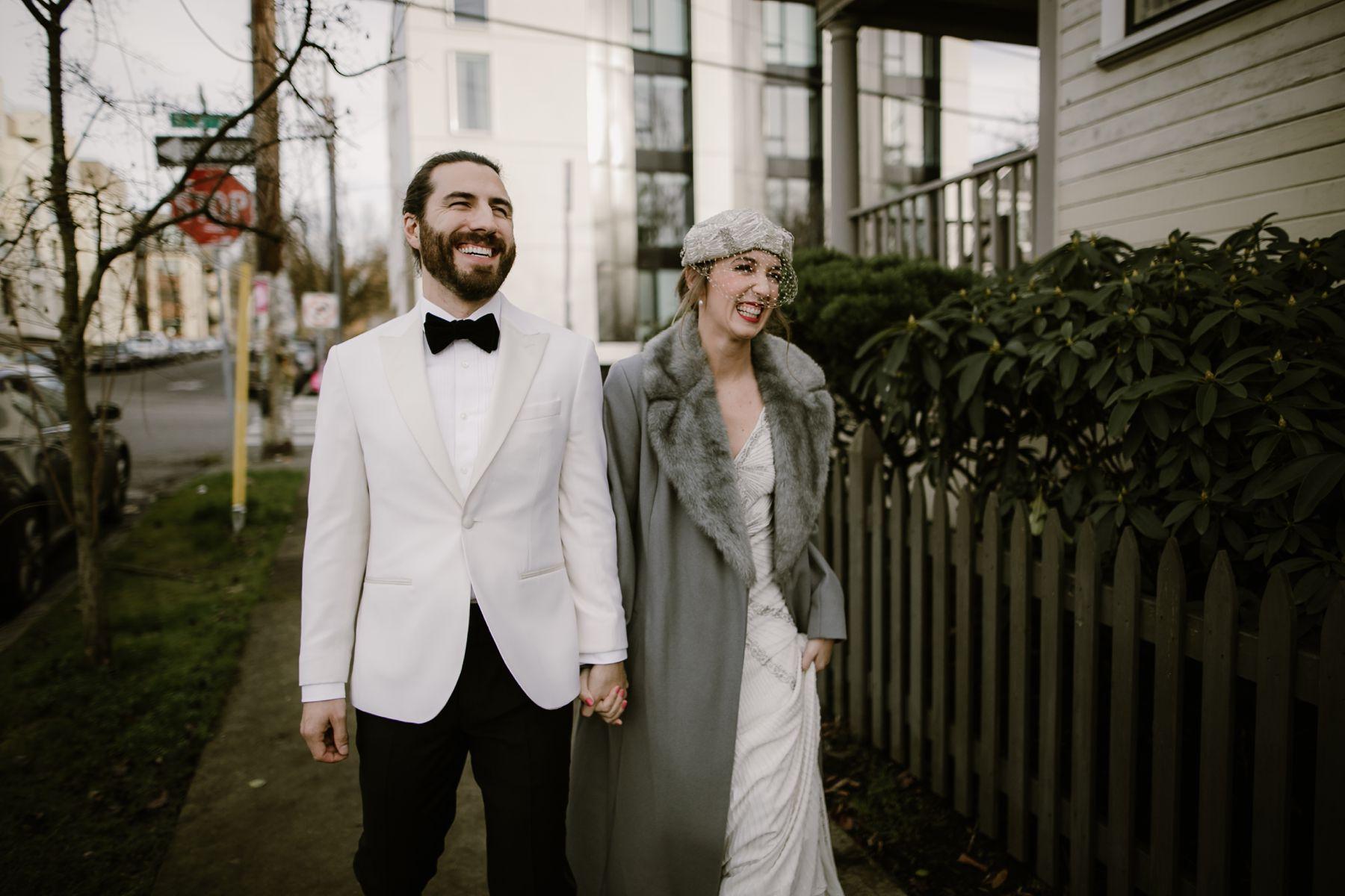 union-pine-wedding_0034.jpg