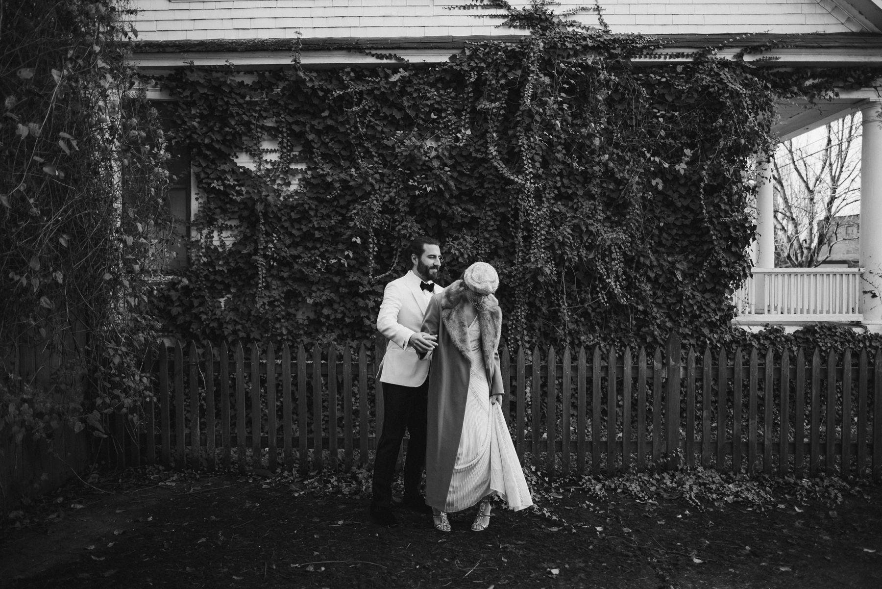 union-pine-wedding_0036.jpg