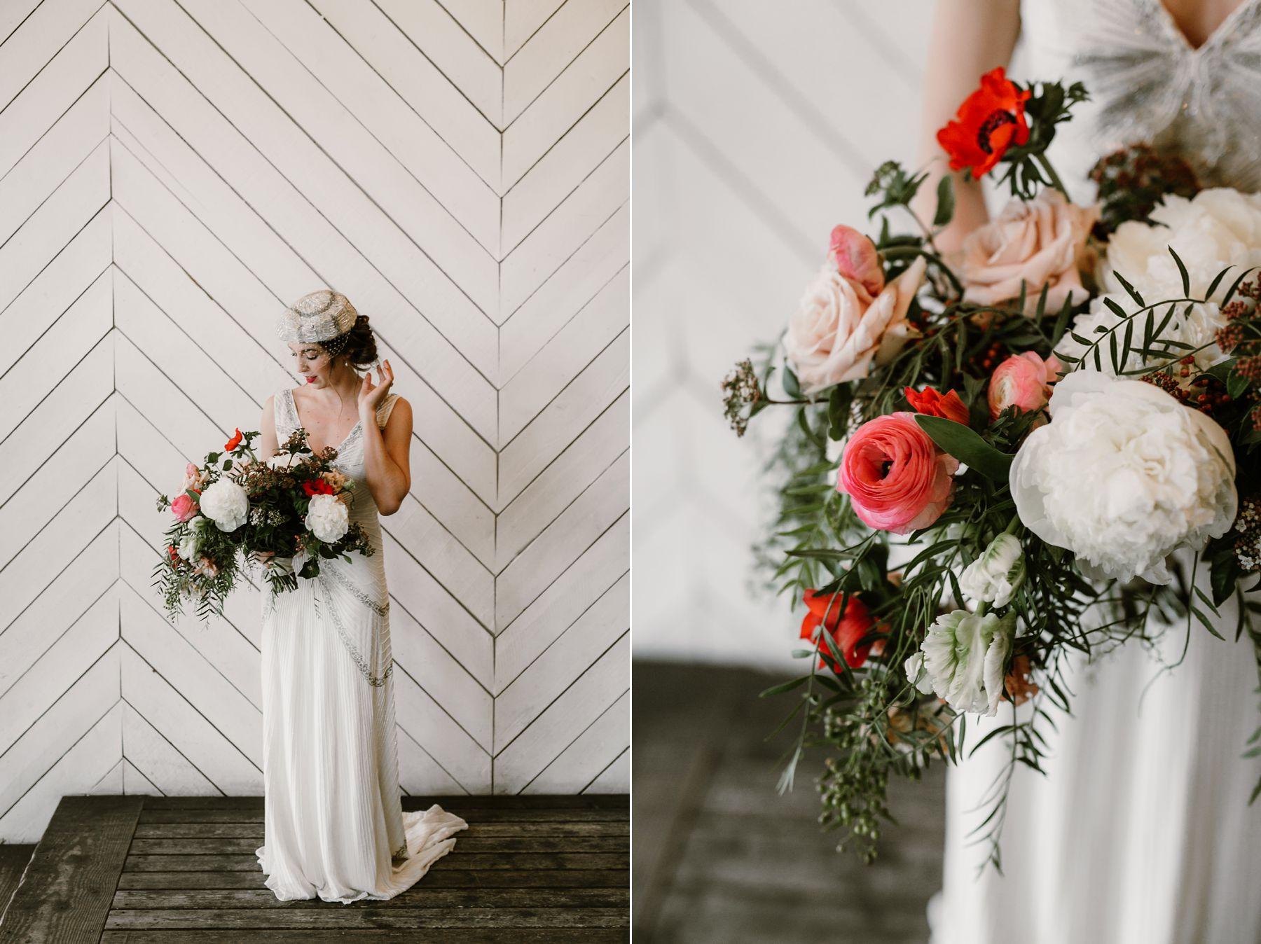 union-pine-wedding_0046.jpg