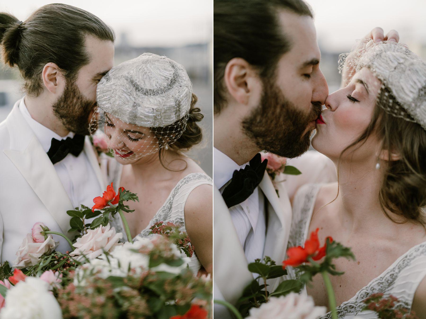 union-pine-wedding_0051.jpg