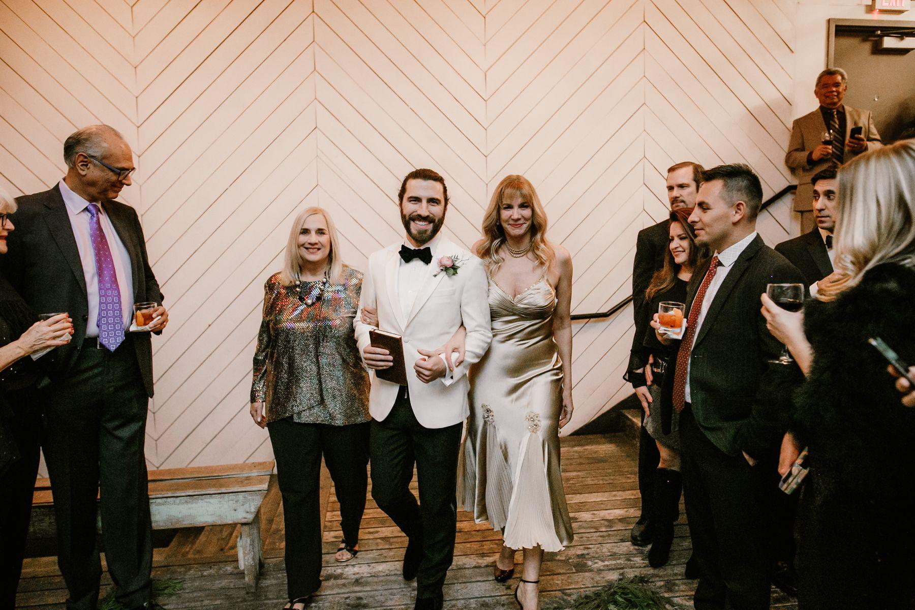 union-pine-wedding_0057.jpg