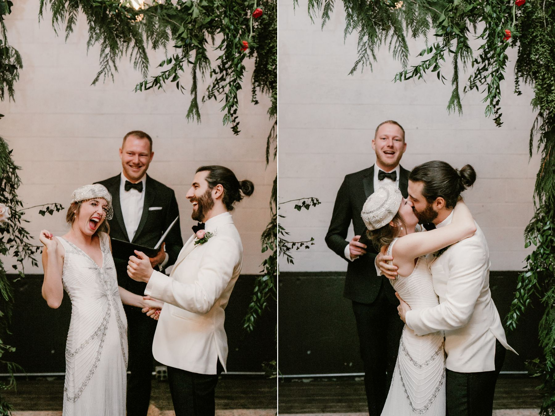 union-pine-wedding_0065.jpg