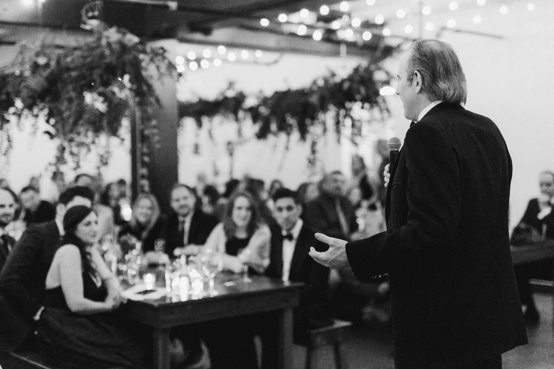 union-pine-wedding_0077.jpg