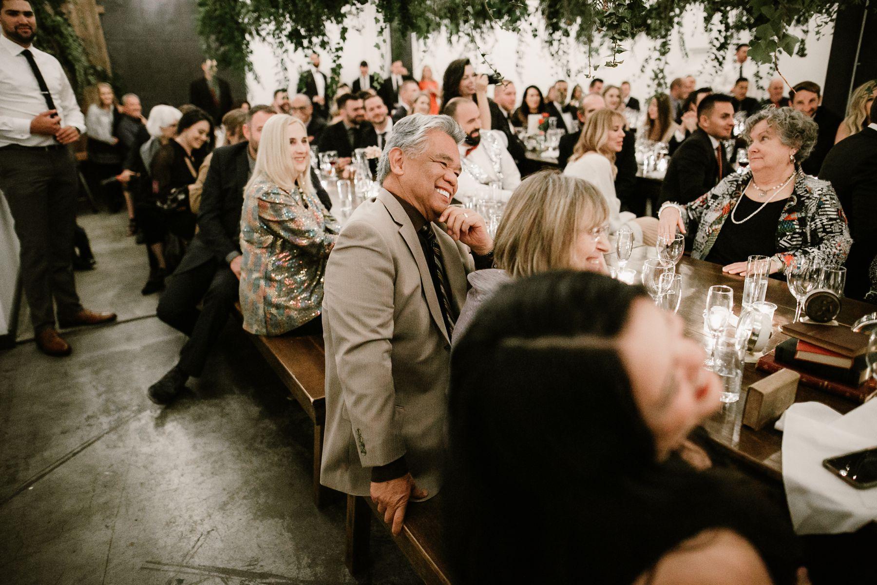 union-pine-wedding_0078.jpg