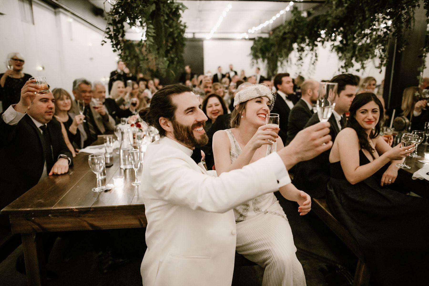 union-pine-wedding_0079.jpg