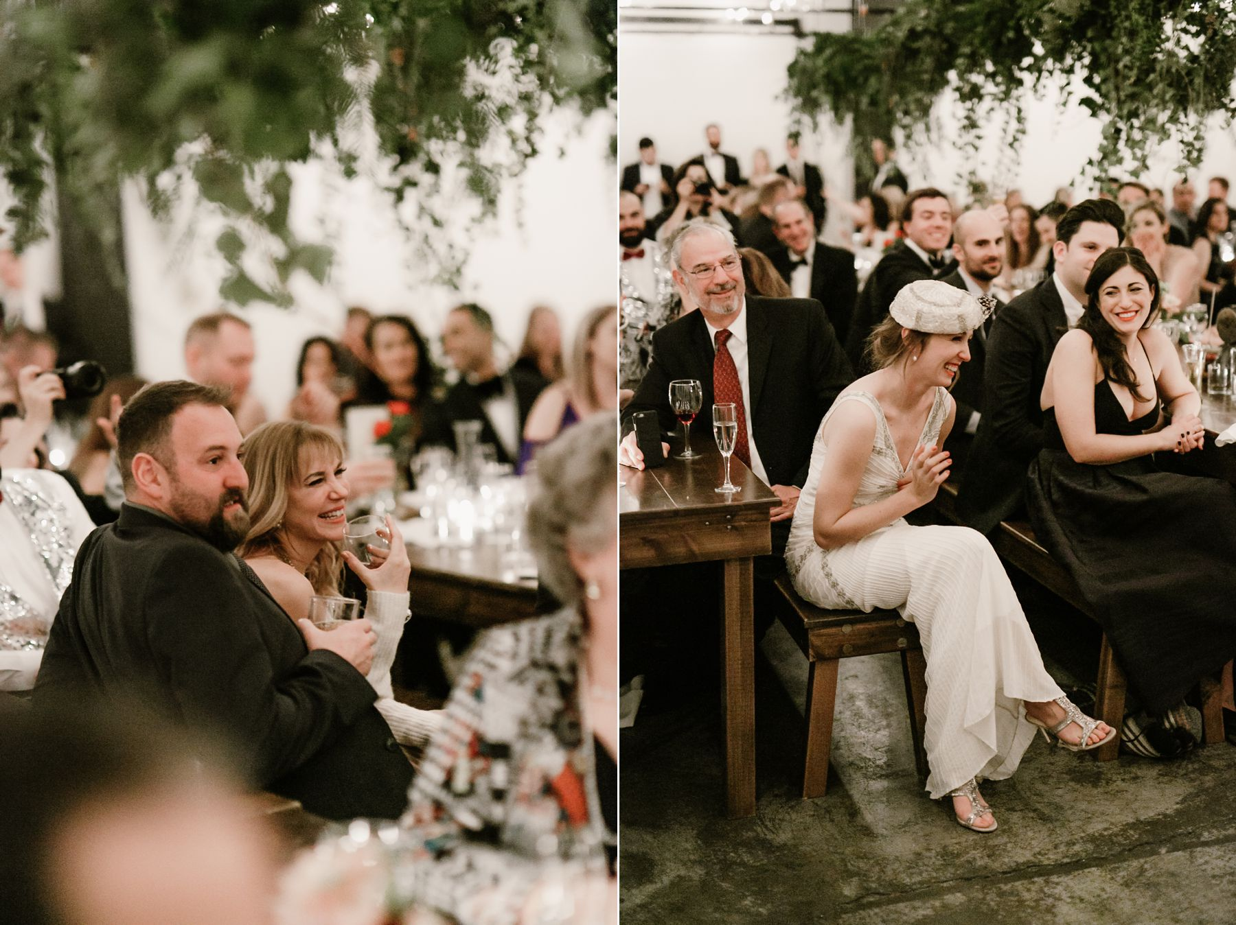 union-pine-wedding_0080.jpg