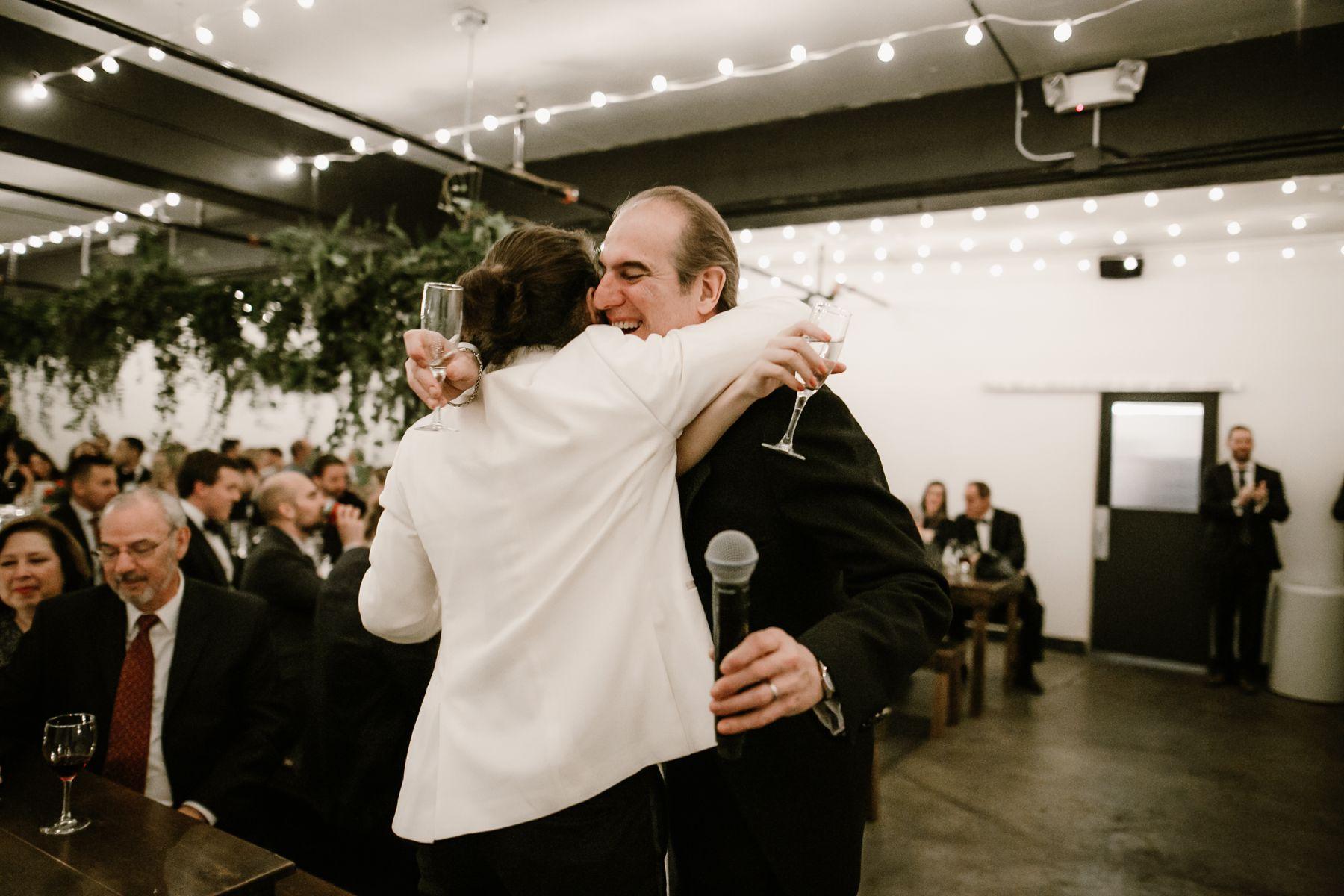 union-pine-wedding_0081.jpg