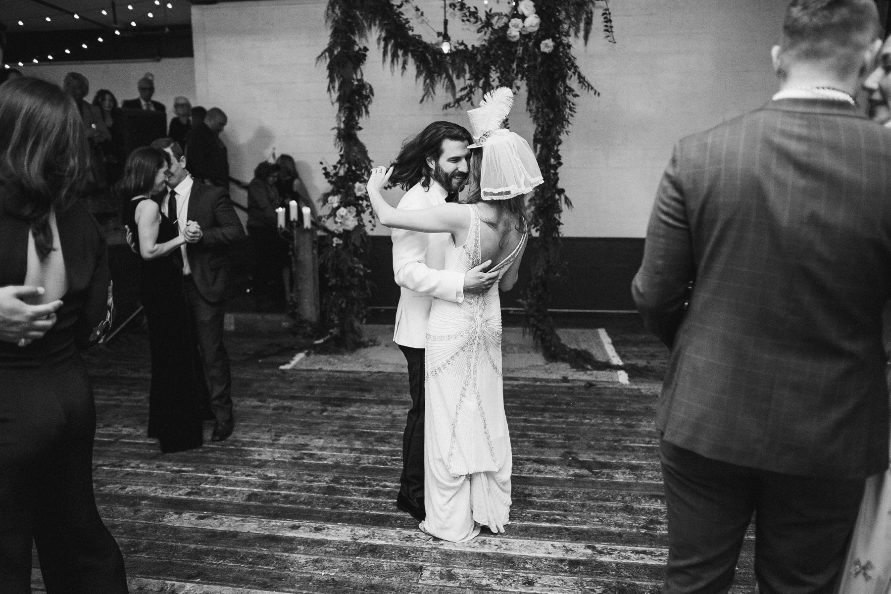 union-pine-wedding_0088.jpg