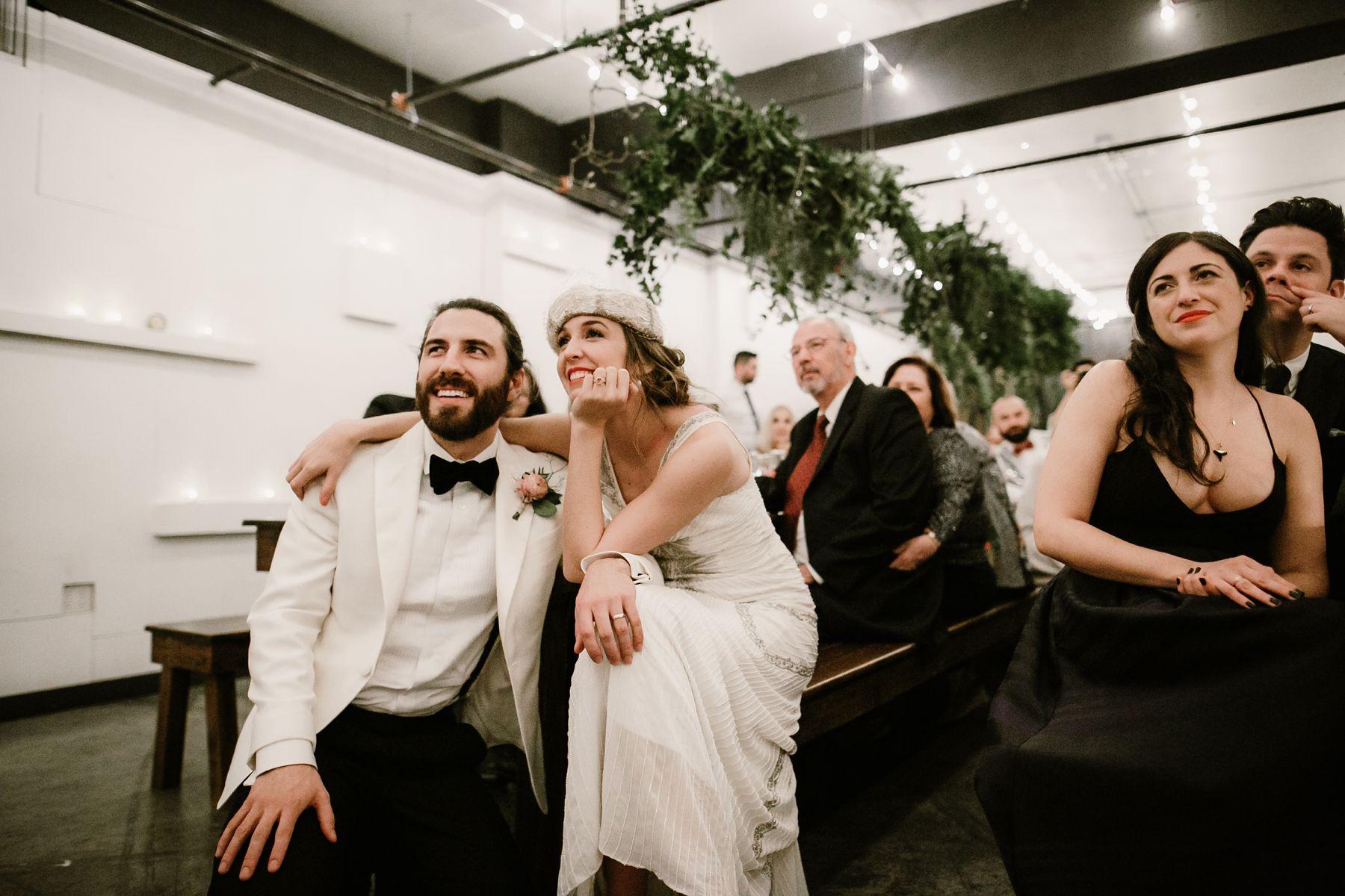 union-pine-wedding_0083.jpg