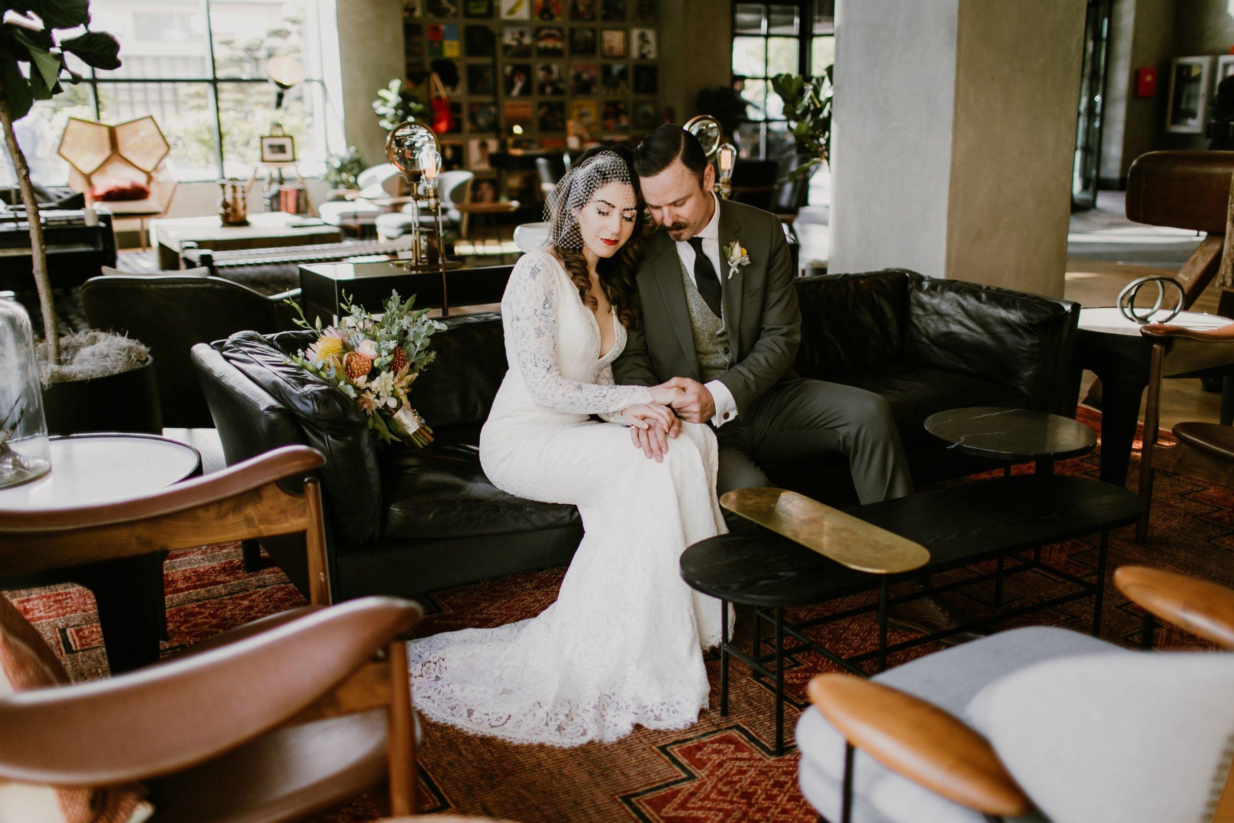 oregon-wedding-photo_0002.jpg