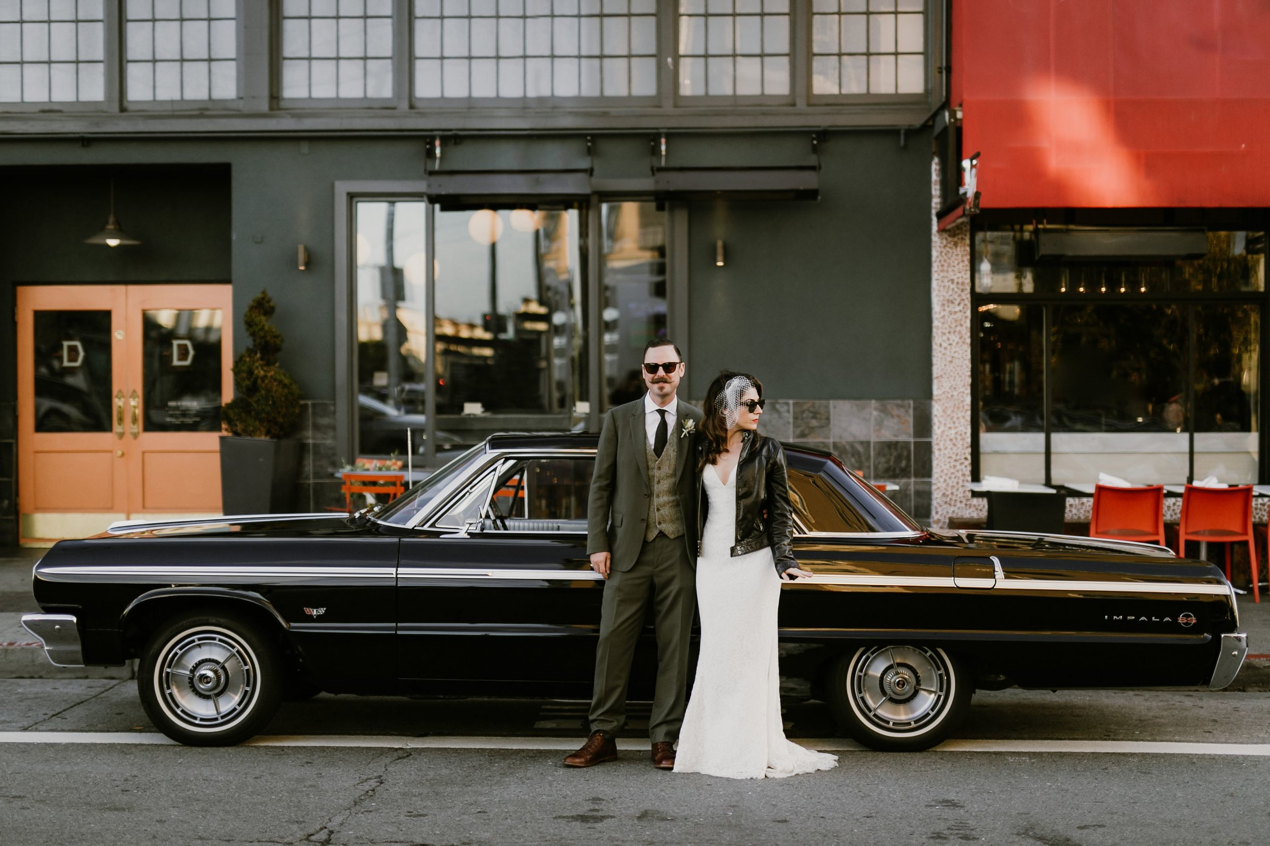 oregon-wedding-photo_0005.jpg