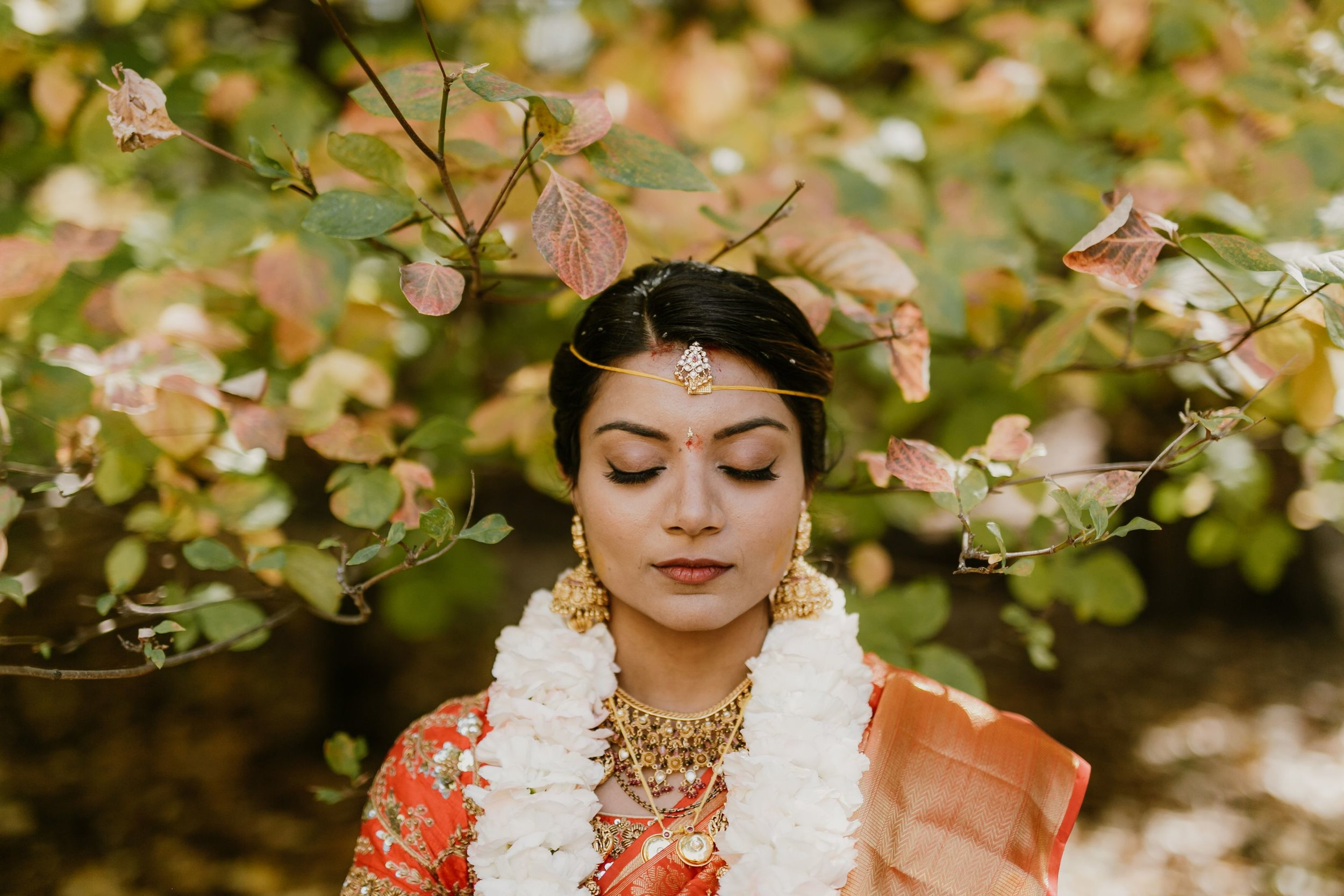 oregon-wedding-photo_0006.jpg