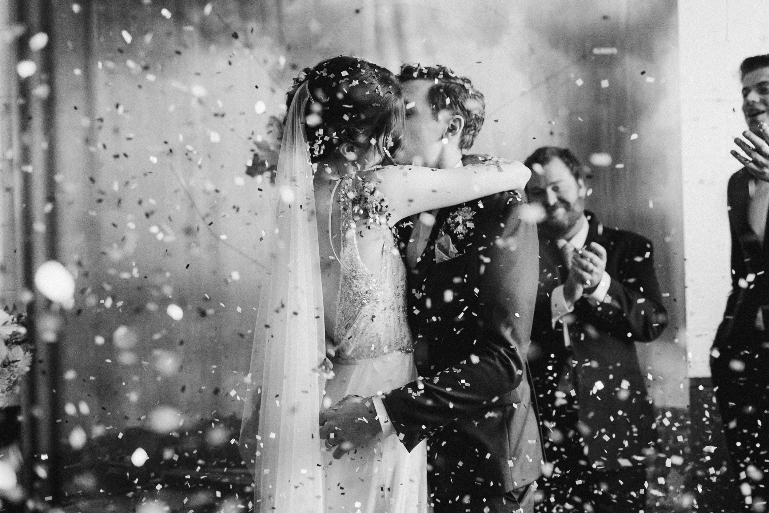 oregon-wedding-photo_0009.jpg