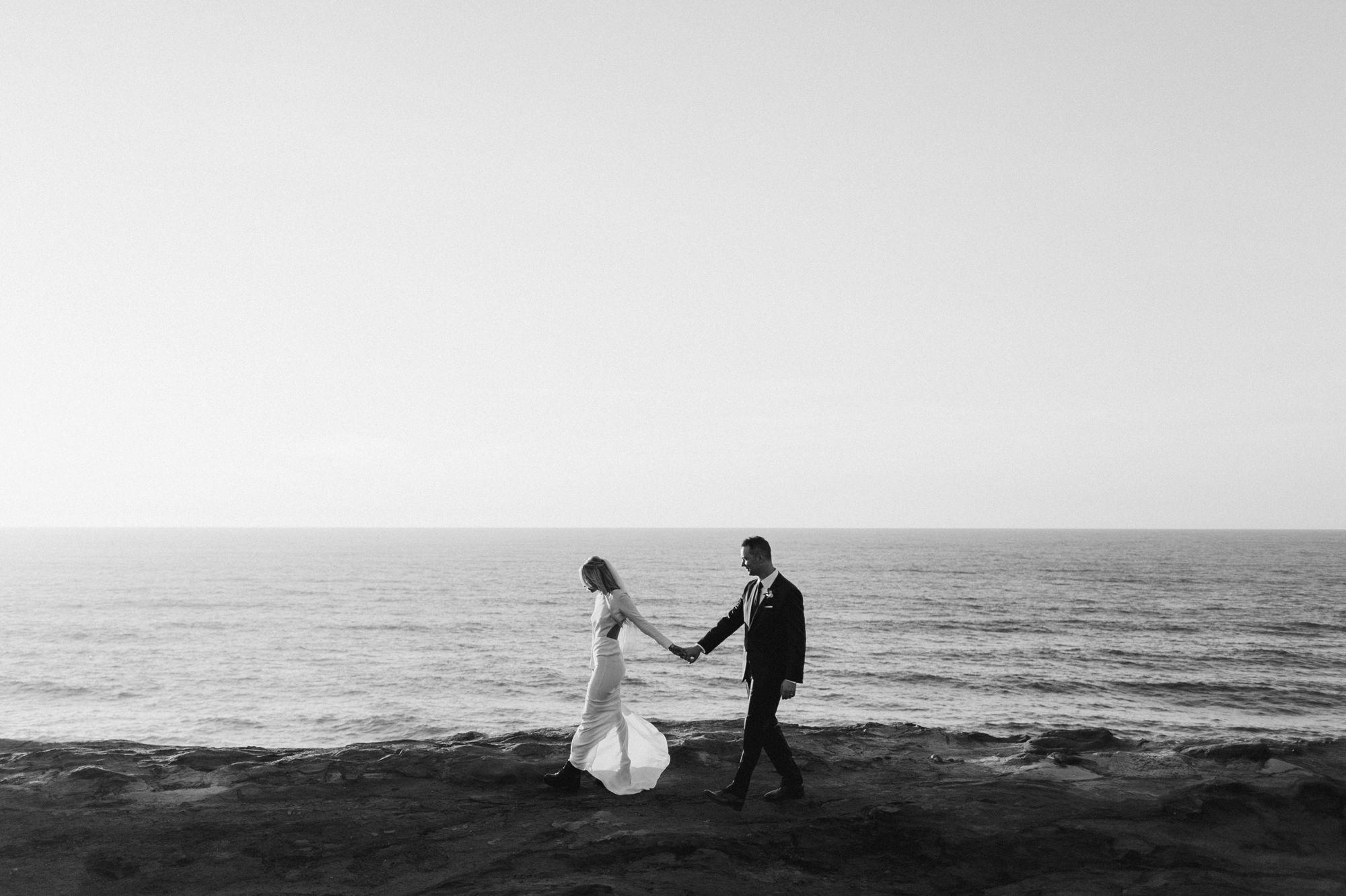 oregon-coast-elopement_0071.jpg