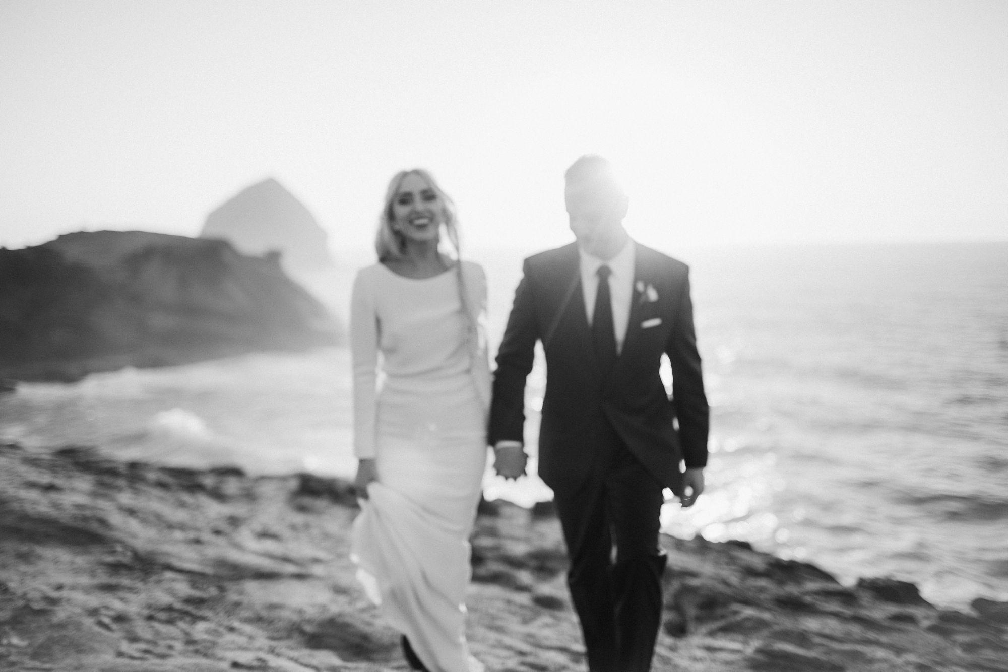 oregon-coast-elopement_0072.jpg