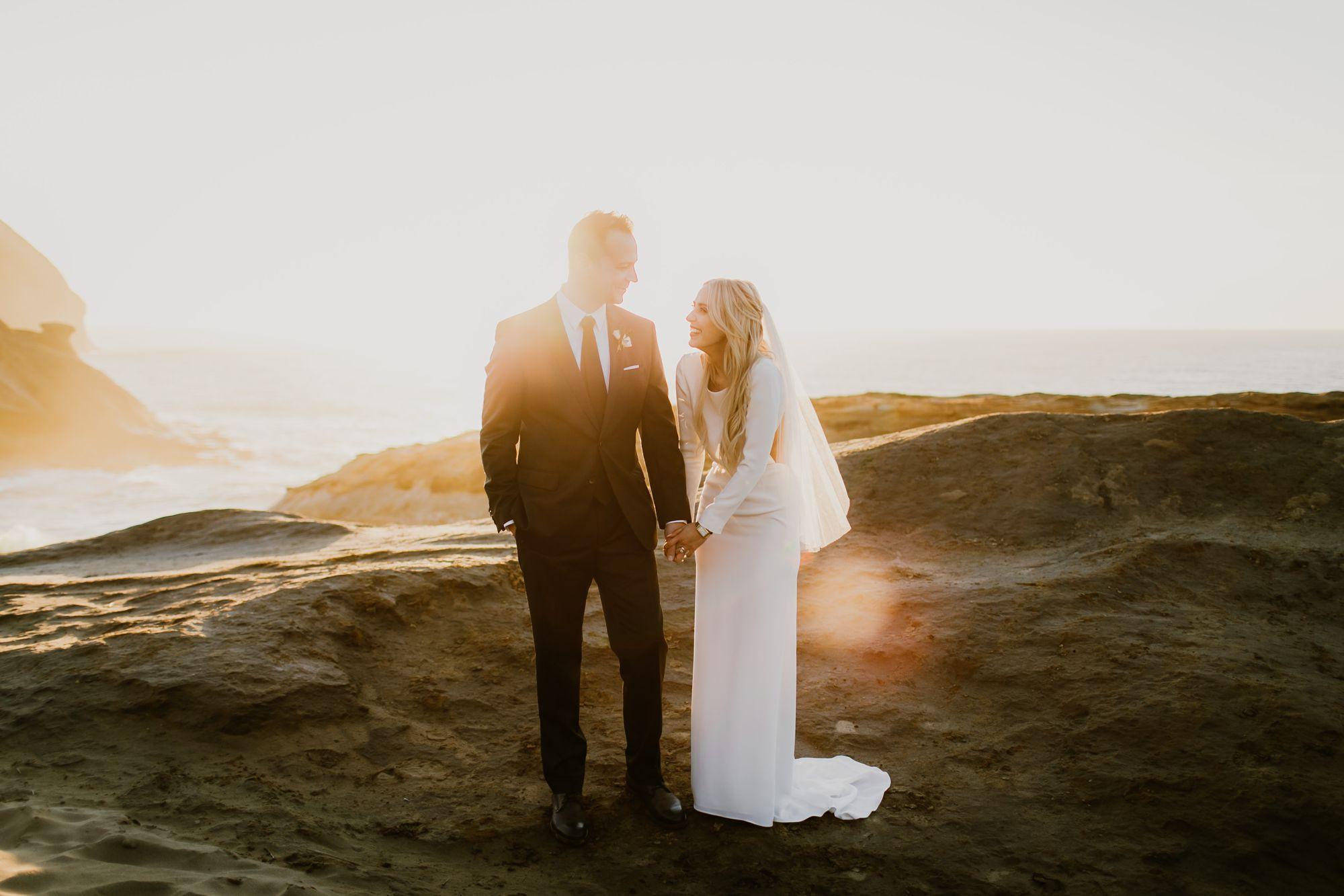 oregon-coast-elopement_0075.jpg