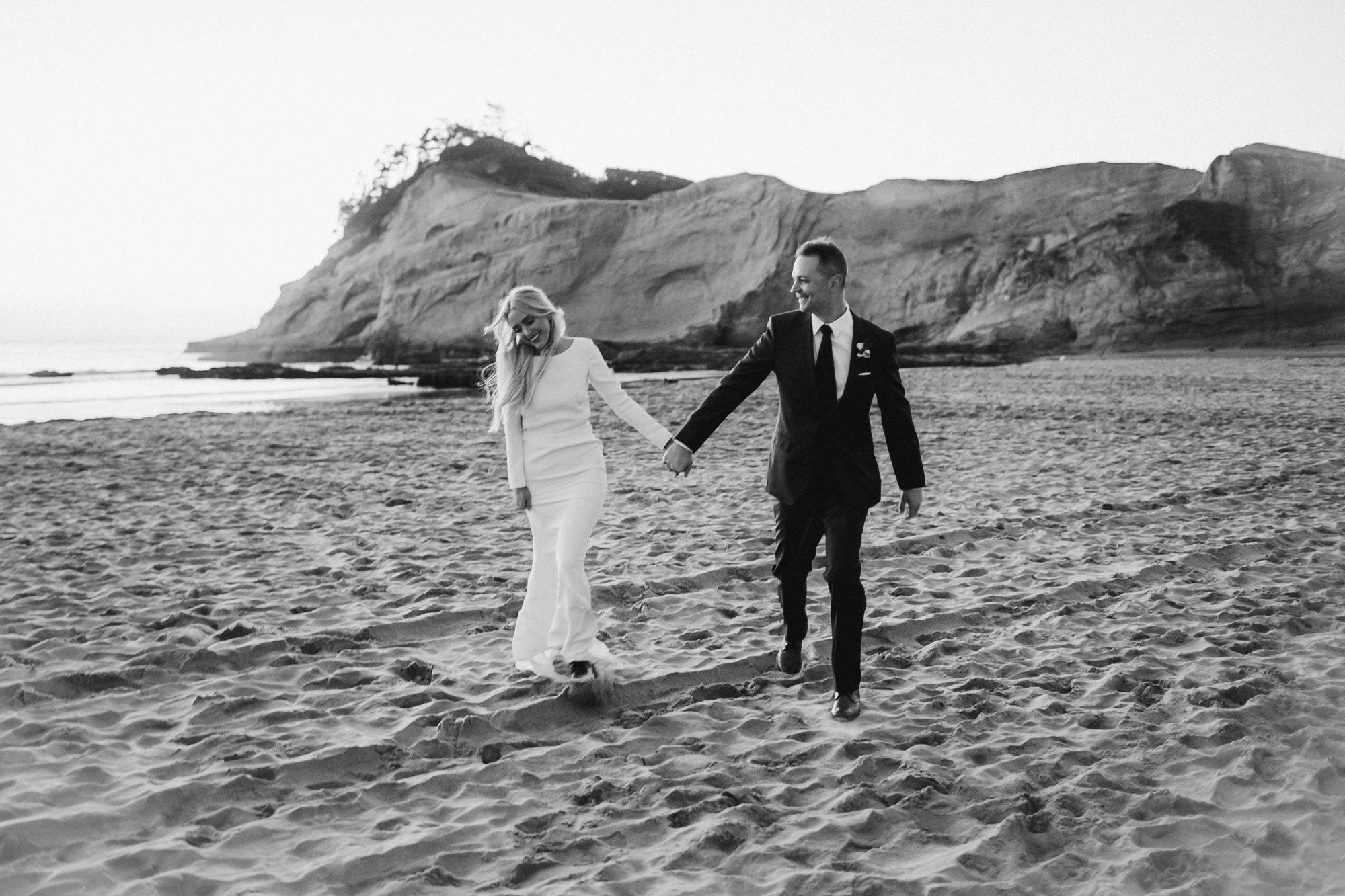 oregon-coast-elopement_0093.jpg