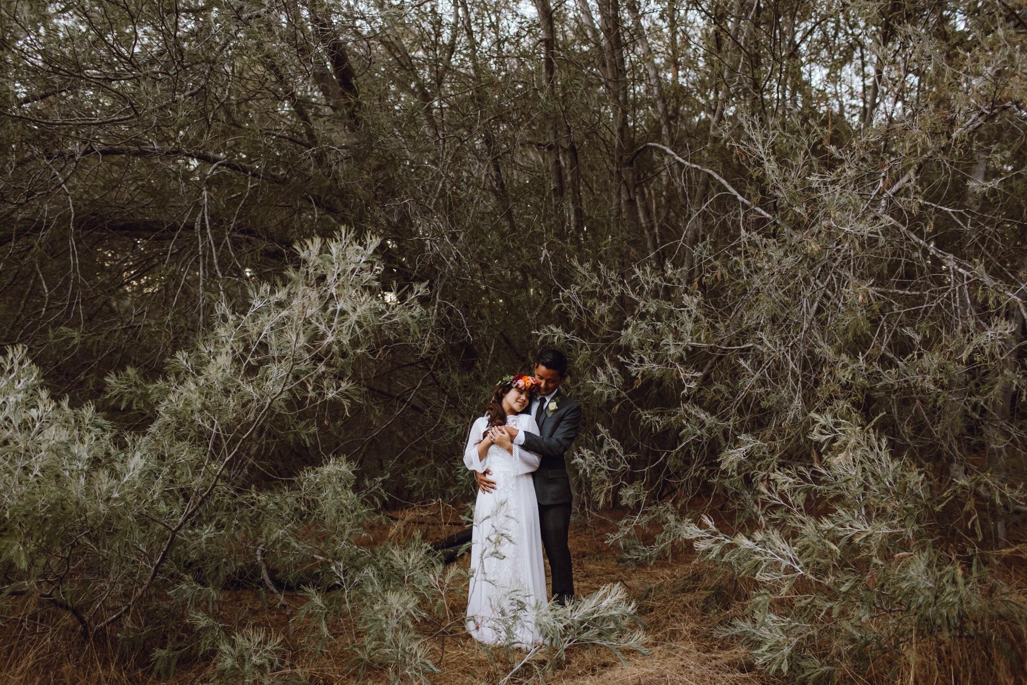 Bend+Wedding+Photo+1