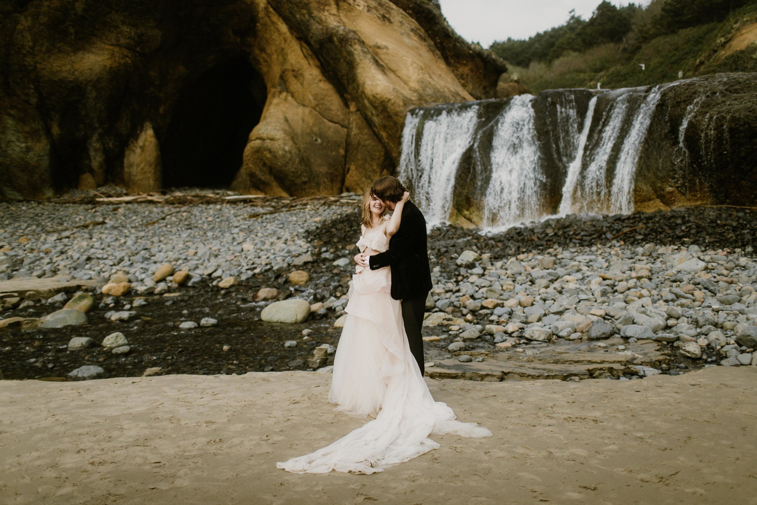 wedding-photo-6.jpg