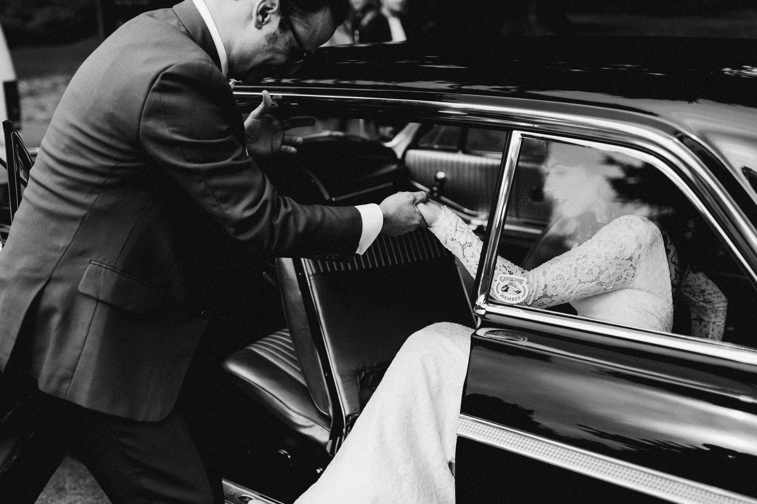 wedding-photo-4.jpg