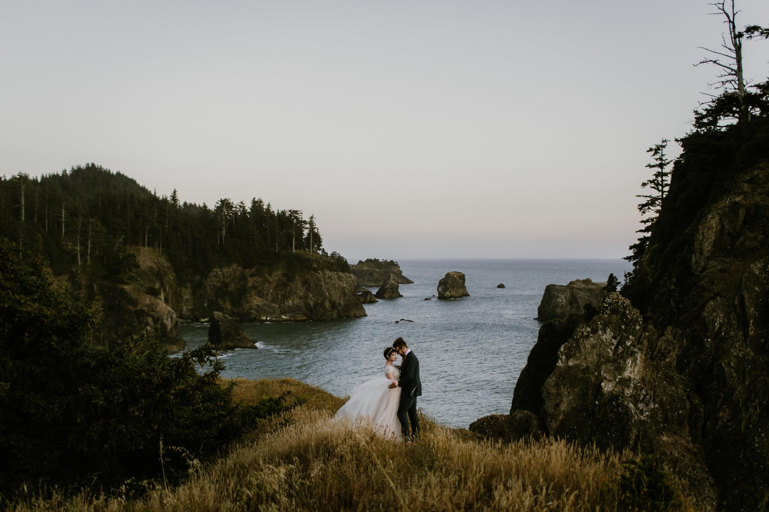 crook-point-wedding-oregon-coast-1.jpg