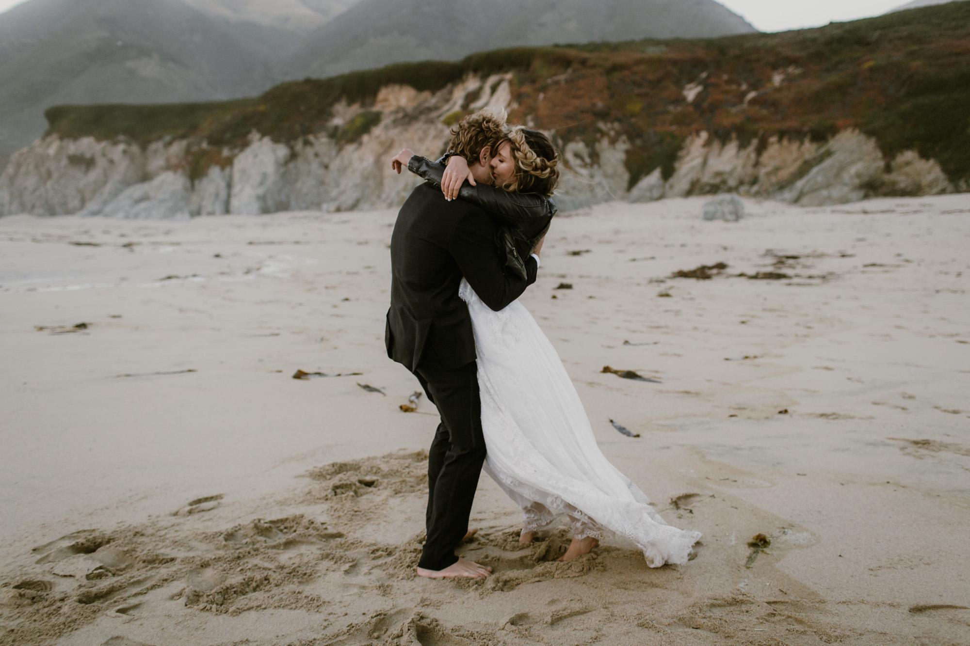 big-sur-wedding-photos-3.jpg