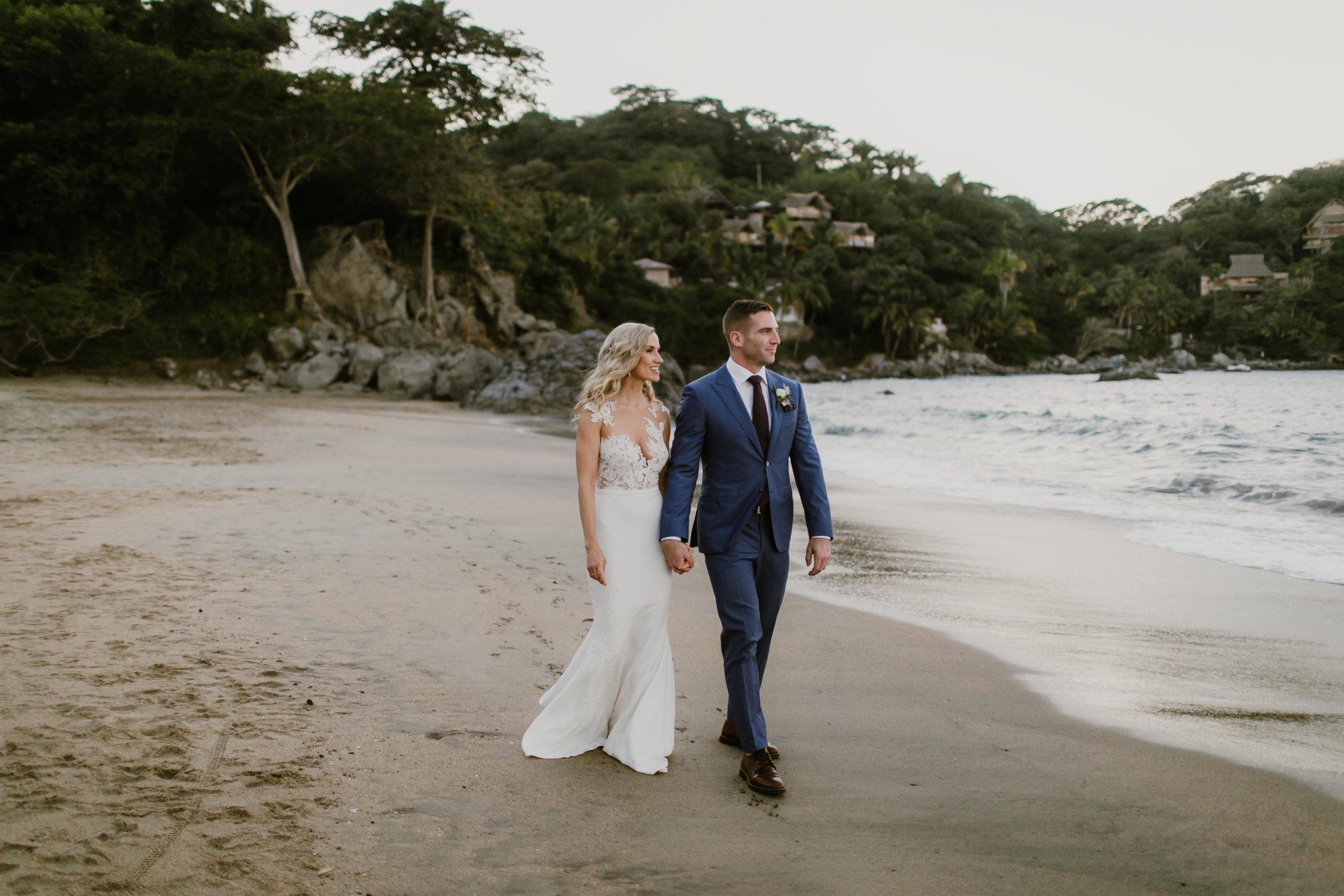 sayulita-wedding-photography-12.jpg