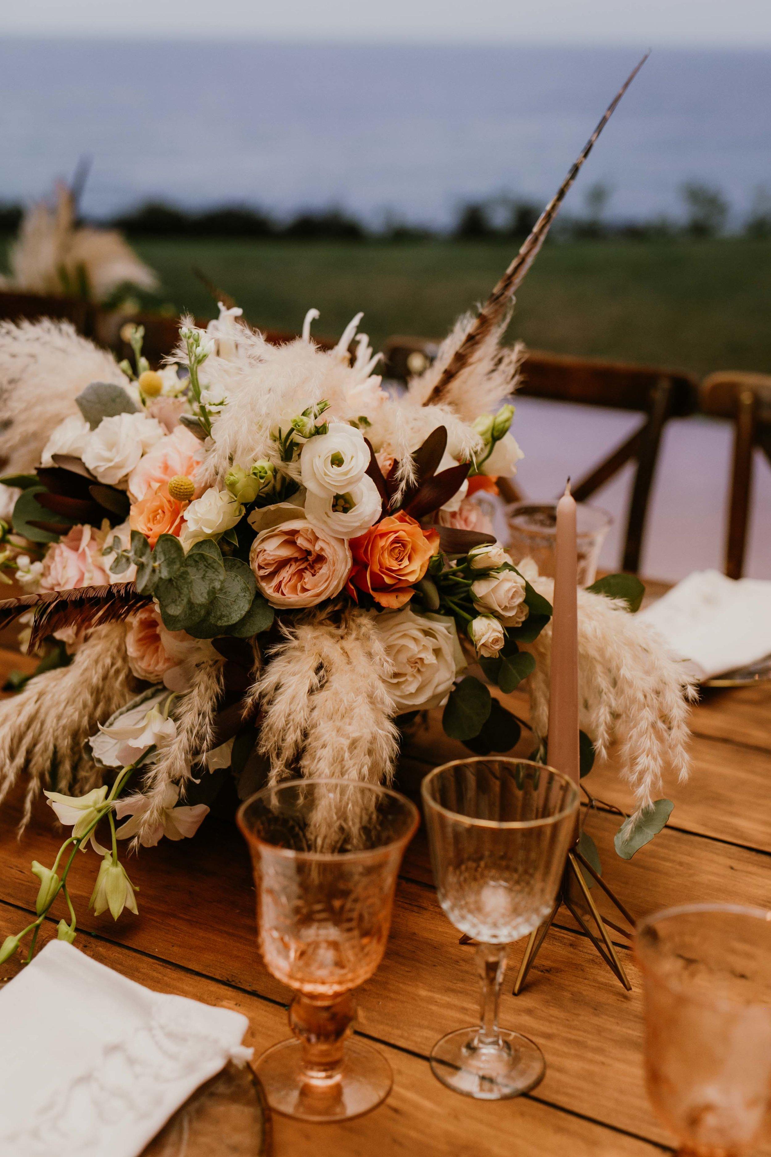 sayulita-wedding-photography-5.jpg