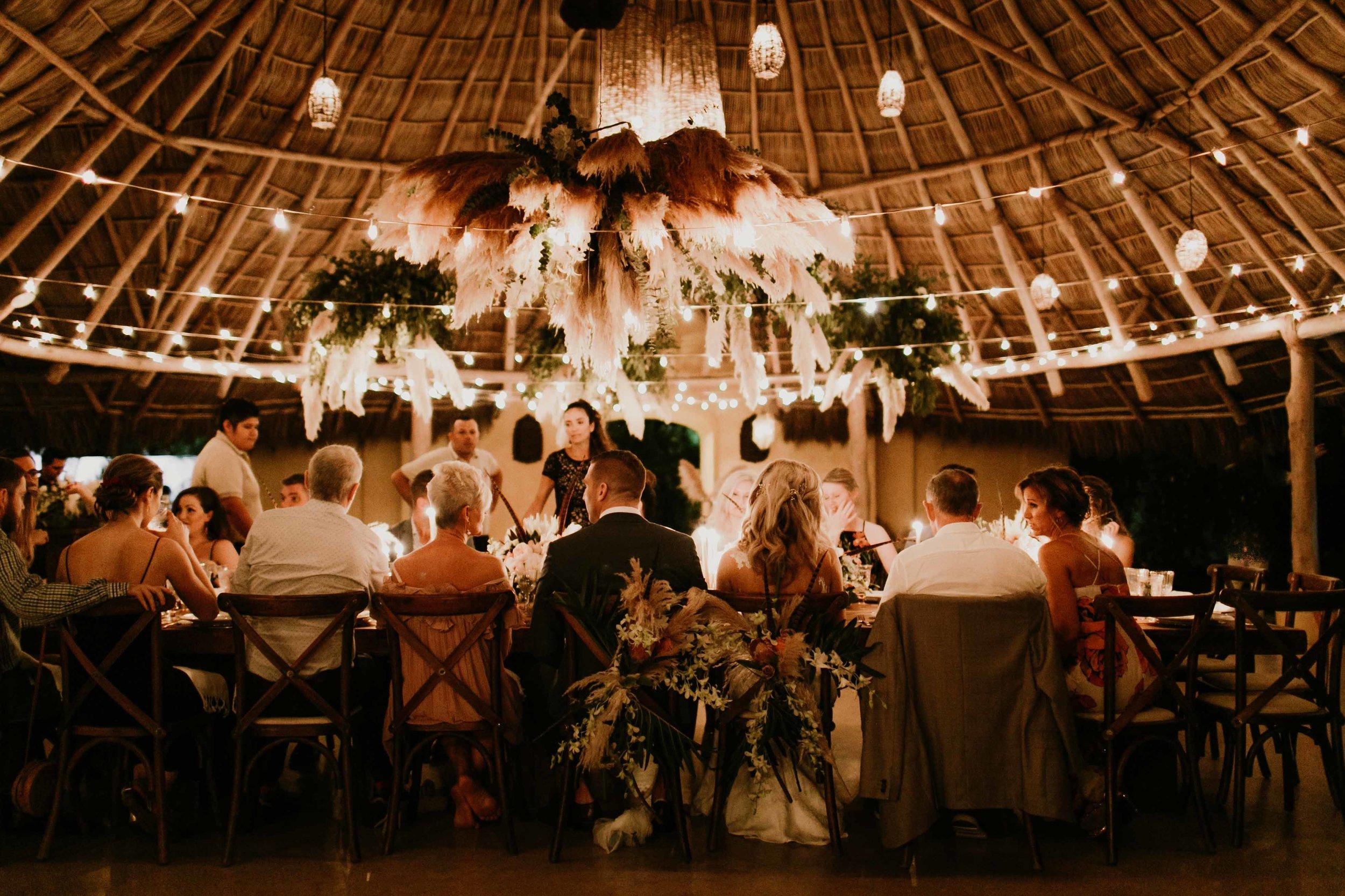 sayulita-wedding-photography-7.jpg