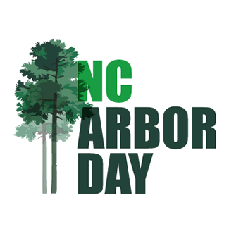 NC-Arbor-Day-logo.png