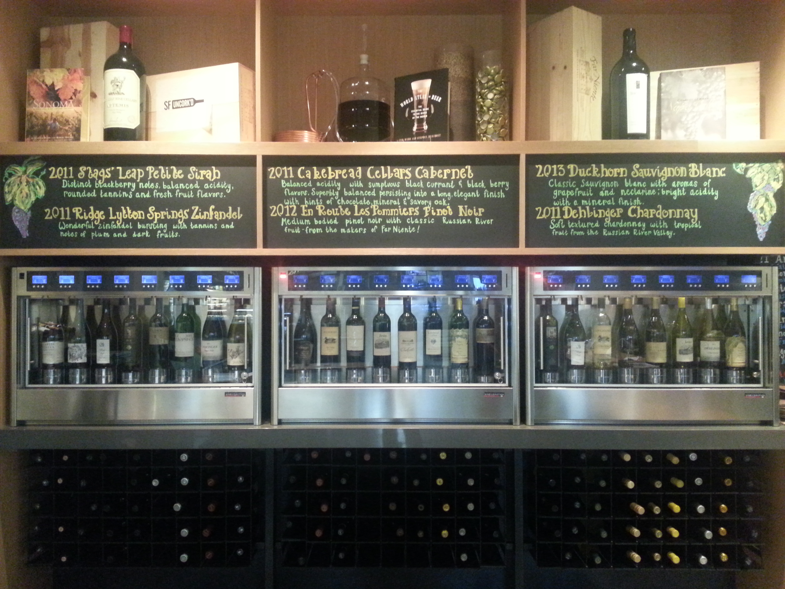 winemotion.JPG