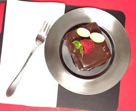 chocolatissimo.png