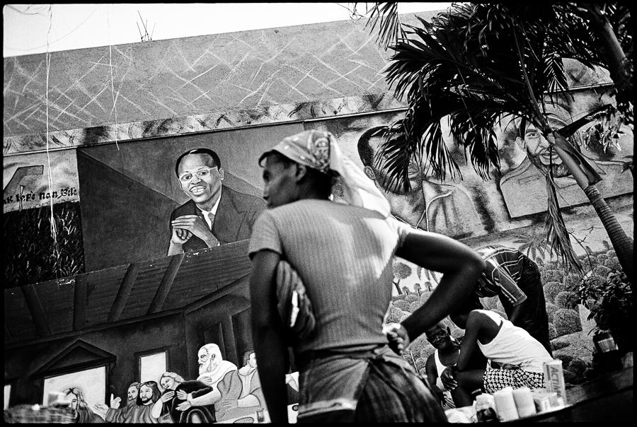 07_haiti08-116-35.jpg
