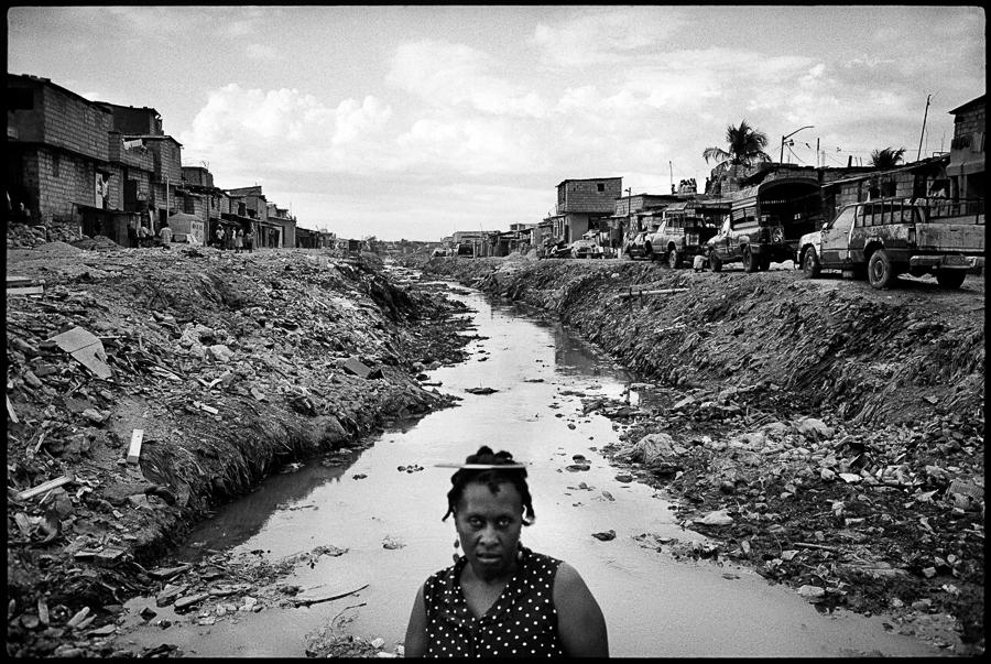09_haiti08-92-27.jpg