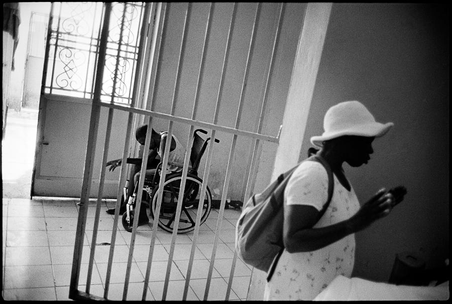 18_haiti08-49-19a.jpg