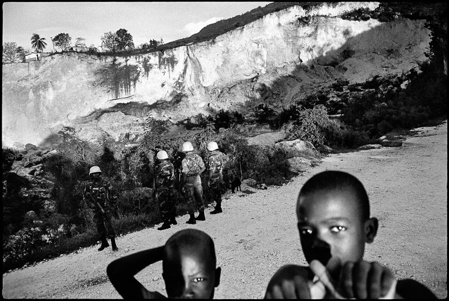 26_haiti08-36-21a.jpg