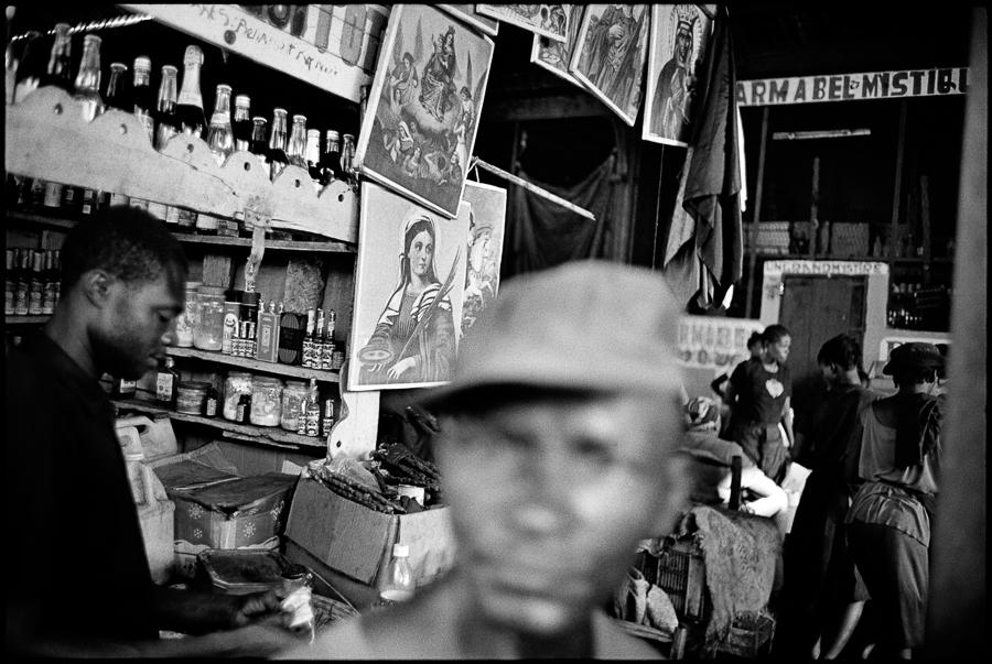 28_haiti08-54-32.jpg