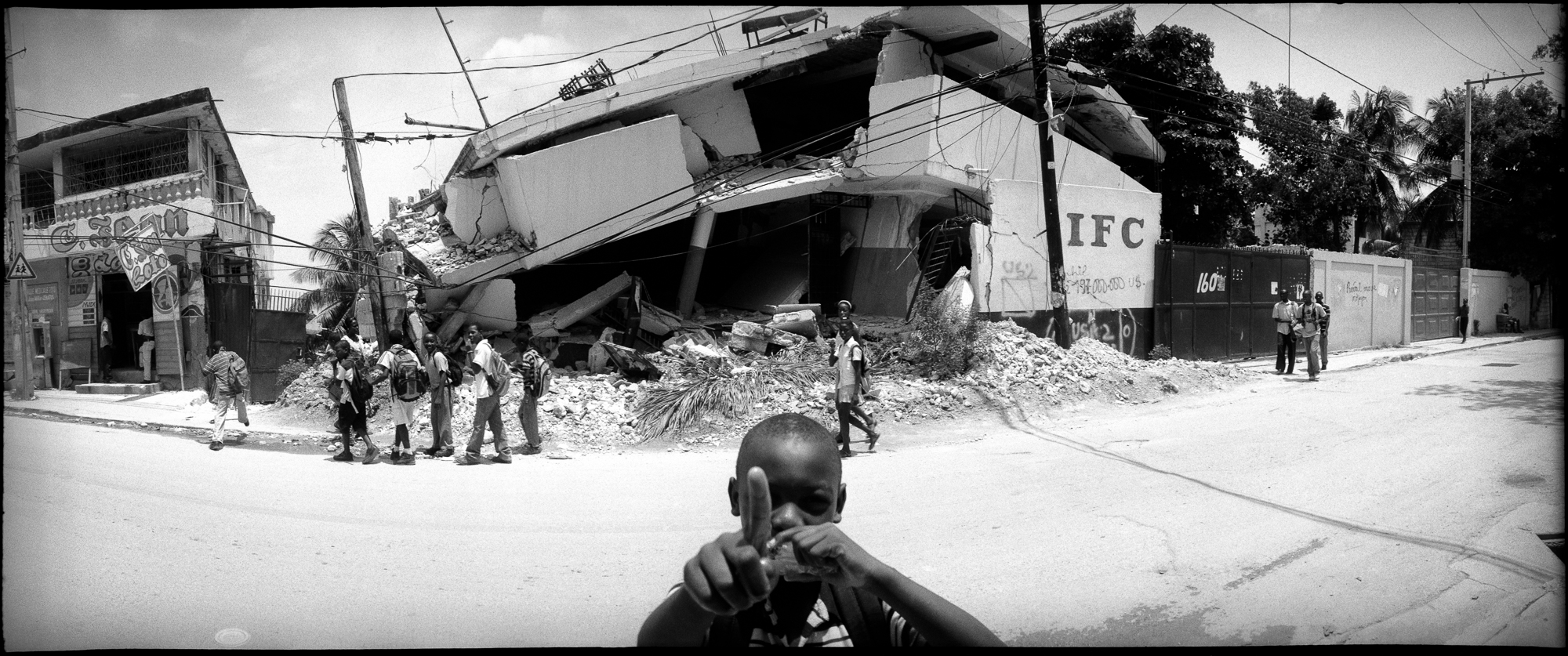 117_haiti_0710_pano_01_28a.jpg