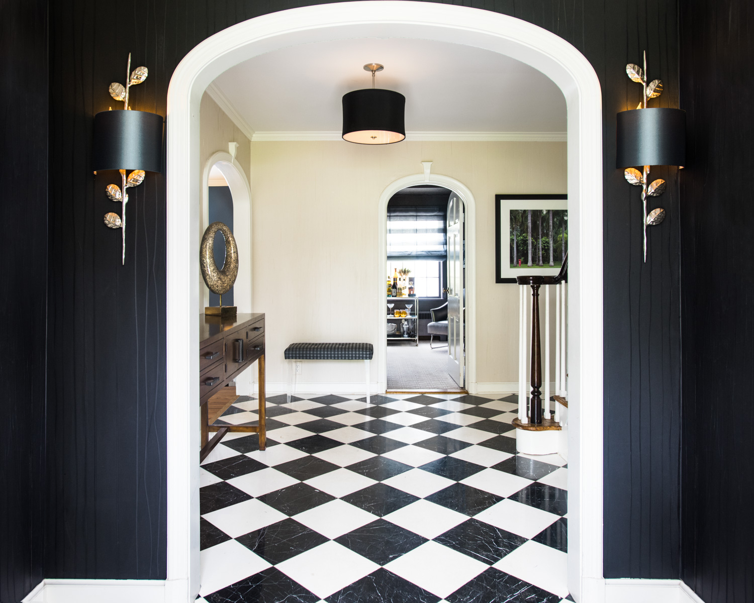 Luxe_Front Hall updated_webready-10.JPG