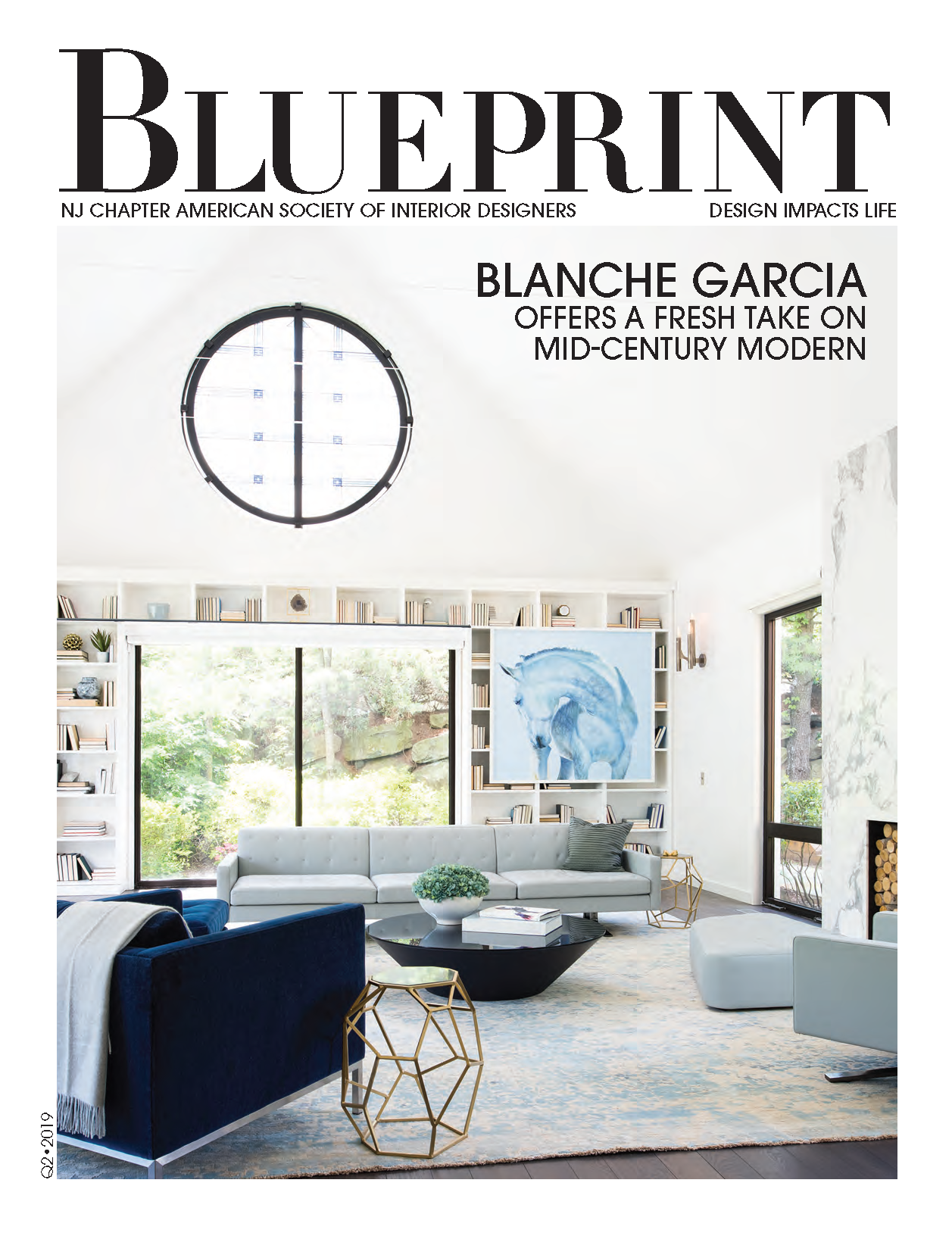 Blanche Garcia__Blueprint Mag_Page_1.png