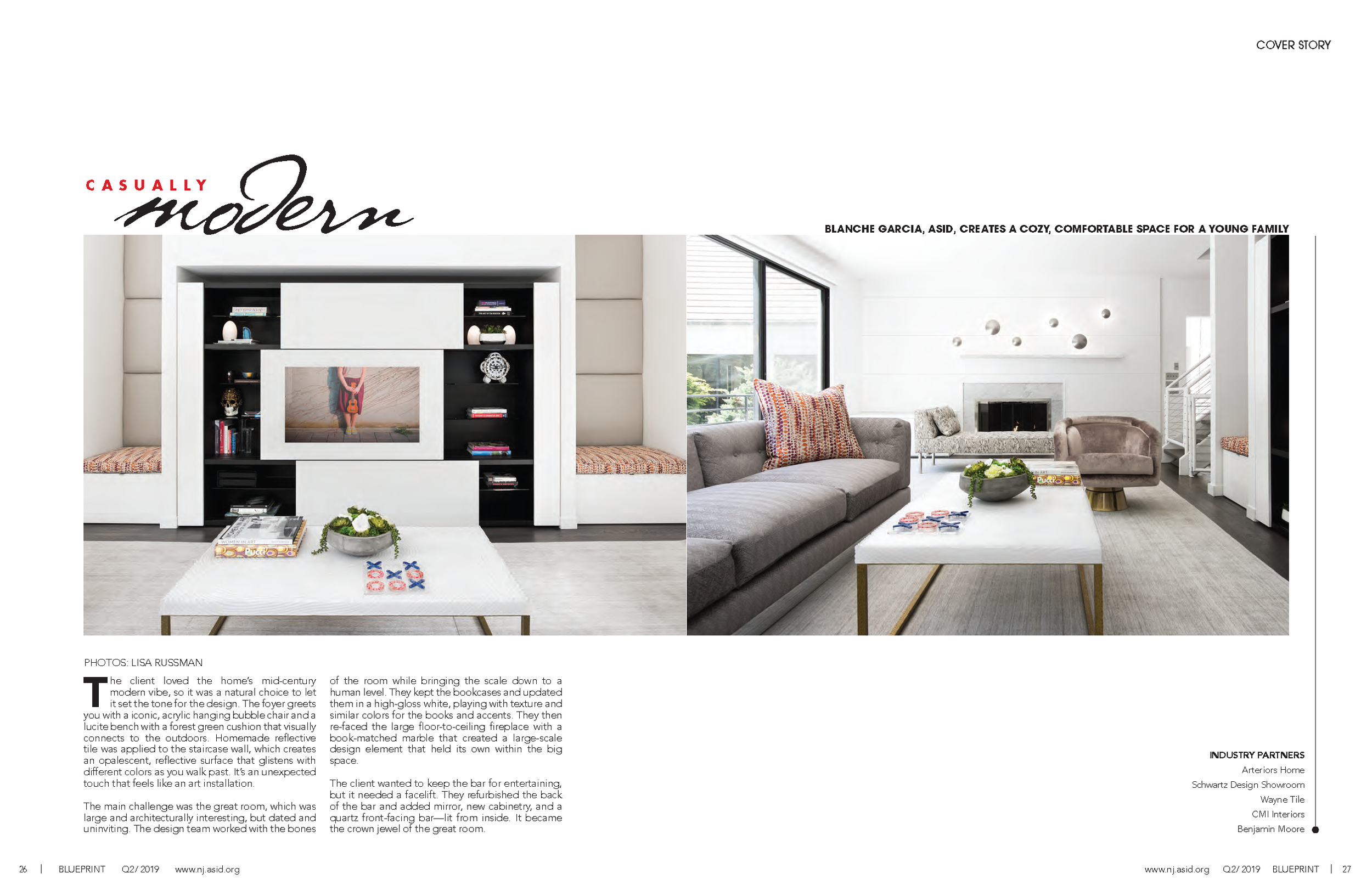 Blanche Garcia__Blueprint Mag_Page_2.png