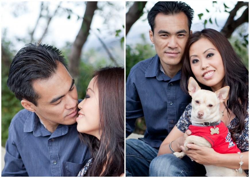 20110604-Engagement-Trinh & Ernesto-7