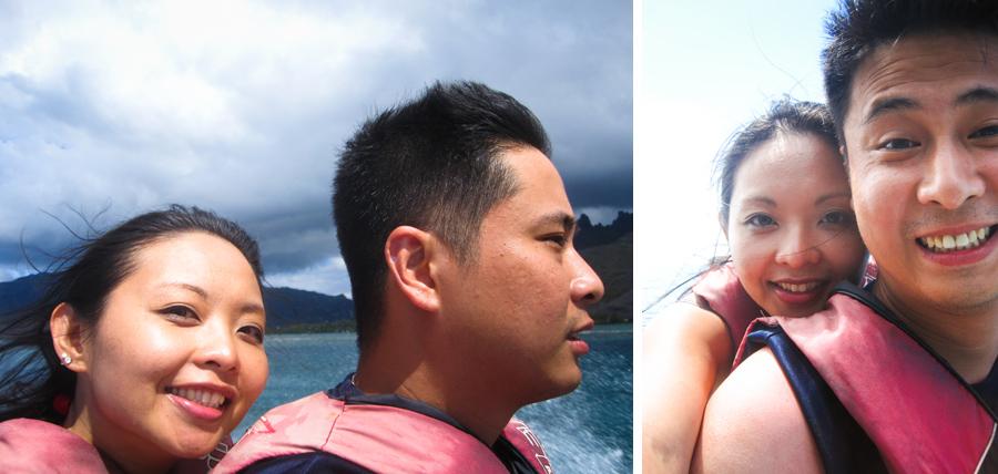 honeymoon026