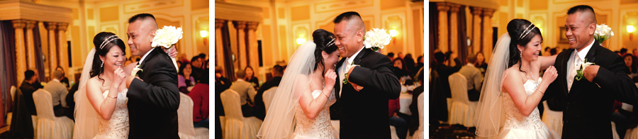 rlp-wedding-ha+john001