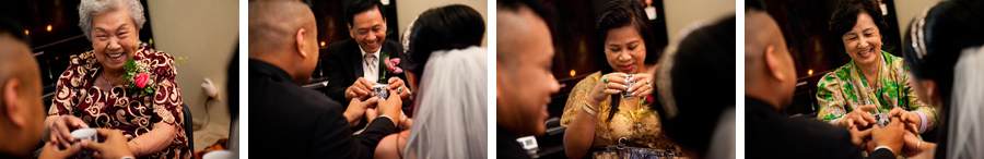 rlp-wedding-ha+john026
