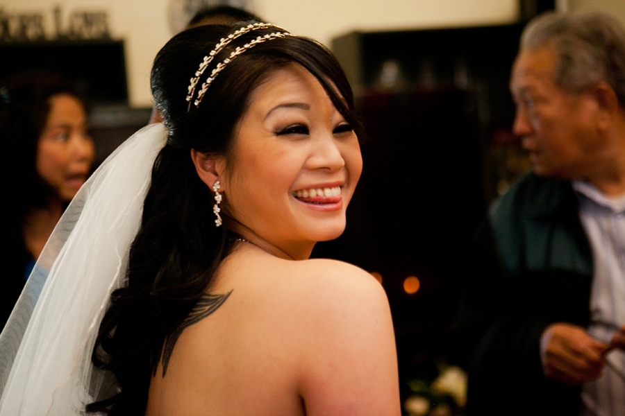 rlp-wedding-ha+john025