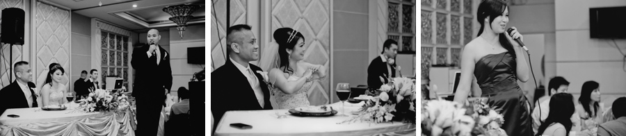 rlp-wedding-ha+john047