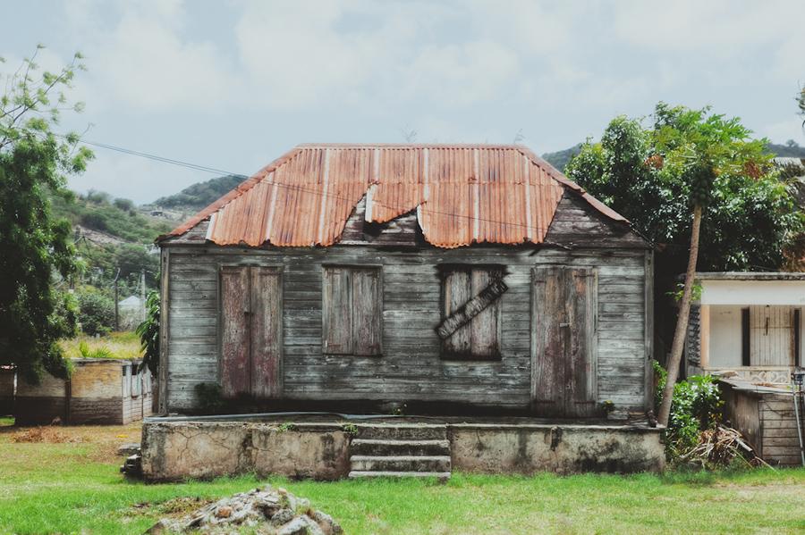 rlp-caribbeancruise-web-063