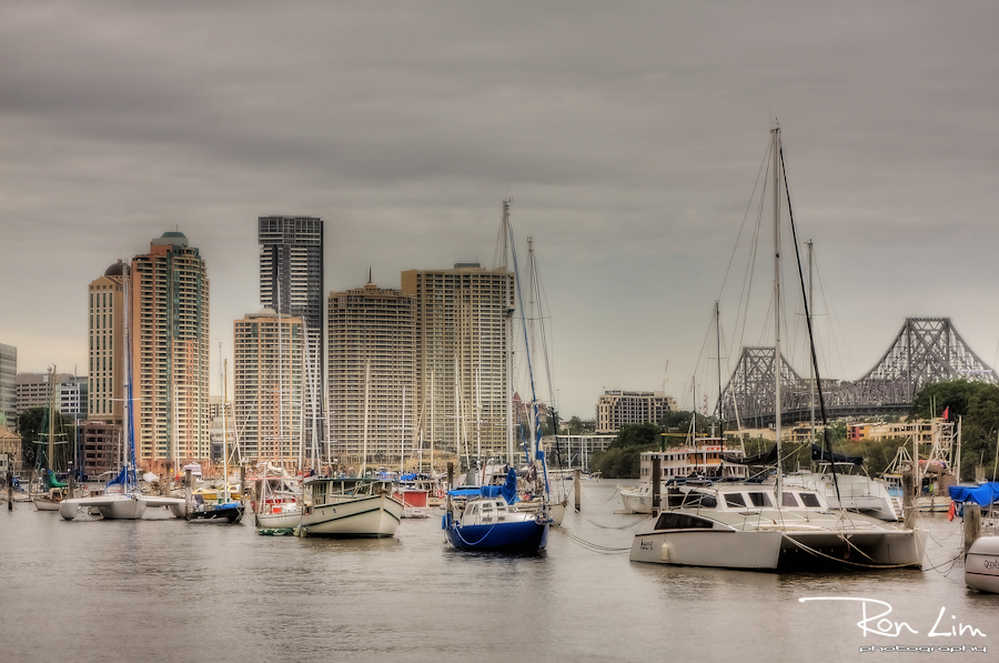 rlp-hdrfriday-brisbaneriver-2